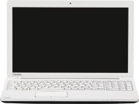 Toshiba Satellite C50-A I001C Laptop (3rd Gen Ci3/ 2GB/ 500GB/ No OS)(15.6 inch, Luxury White Pearl, 2.3 kg)