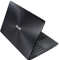 Asus A555LA Core i3 5th Gen - (4 GB/1 TB HDD/Windows 10 Home) A555LA-XX2064T Laptop(15.6 inch, Black)