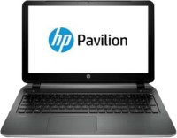 HP Pavilion 15-p210tx Notebook (5th Gen Ci5/ 8GB/ 1TB/ Win8.1/ 2GB Graph) (K8U33PA)(15.6 inch, 2.27 kg)