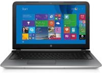 HP 15-AB220TX Core i5 5th Gen - (8 GB/1 TB HDD/Windows 10 Home/2 GB Graphics) 220TX Laptop(15.6 inc