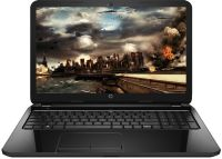 [Image: hp-notebook-original-imaecfg3c5udctgy.jpeg?q=80]