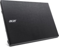 Acer E5-573 Core i3 5th Gen - (4 GB/500 GB HDD/Linux) E5-573 Laptop(15.6 inch, Charcoal Black)
