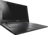 Lenovo Core i3 4th Gen - (4 GB 500 GB HDD Windows 8.1) G 50-70 Notebook(15.6 inch Silver 2.5 kg)