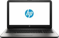 HP APU Quad Core A8 6th Gen - (4 GB/1 TB HDD/DOS/2 GB Graphics) 15-bg001AX Laptop(15.6 inch, Turbo