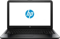 HP Core i3 6th Gen - (4 GB/1 TB HDD/DOS) 15-BE012TU Laptop Flipkart Rs. 26990.00