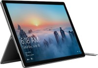 Microsoft Surface 2 in 1 Laptops
