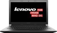 Buy Laptops - Notebook online