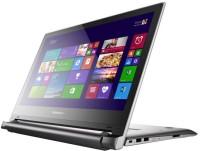 Lenovo Flex 2-14 (Intel 2-in-1 Laptop) (4th Gen Ci5/ 4GB/ 500GB/ Win8 1/  Touch/ 2GB Graph) (59-429729)