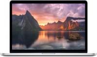 Apple MacBook Pro Core i7 5th Gen - (16 GB/256 GB SSD/OS X El Capitan) MJLQ2HN/A(15 inch, SIlver)