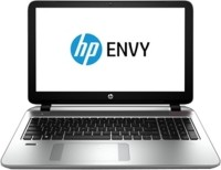 HP 15 Core i5 4th Gen - (8 GB/1 TB HDD/Windows 8.1/2 GB Graphics) 15-k004TX Laptop(15.6 inch, Silver, 2.49 kg)