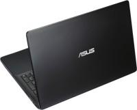 Asus X552EA-SX006D Laptop (APU Quad Core A4  4GB  500GB  DOS)(15.6 inch Black 2.3 kg)