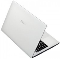 Asus X Core i3 - (2 GB/500 GB HDD/DOS) X550CA Laptop(15.6 inch, White, 2.3 kg)