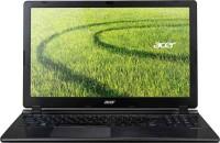 Acer Core i5 6th Gen - (4 GB/1 TB HDD/Windows 10 Home/2 GB Graphics) F5-572G Laptop(15.6 inch, Black, 2.4 kg)