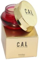 C.A.L Los Angeles Glamoflauge  Concealer(Natural)