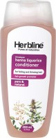 Herbline Henna Liquorice Conditioner(200 ml)