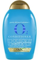 OGX gravity-defying & hydration+O2 Conditioner(385 ml)