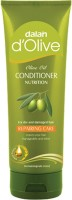 Dalan d'Olive Conditioner - Olive Oil(200 ml)