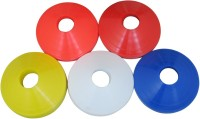CW Space Marker Pack of 50(Multicolor)