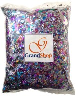 GrandShop Confetti(Multicolor, Pack of 1)
