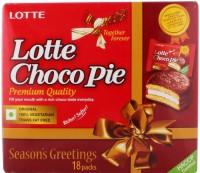 https://rukminim1.flixcart.com/image/200/200/cookie-biscuit/z/c/r/504-504-gm-season-s-greetings-18-pack-choco-pie-original-imaes62z3t3czqhe.jpeg?q=90