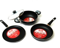 https://rukminim1.flixcart.com/image/200/200/cookware-set/5/n/t/hwns-903-black-homeeware-8906016170862-original-imae8vwwgefqfqyh.jpeg?q=90