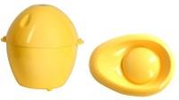https://rukminim1.flixcart.com/image/200/200/cookware-set/a/g/y/microwave-popcorn-maker-plus-omlette-maker-ruchi-houseware-original-imaegtk2npaqhrcv.jpeg?q=90