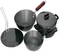 https://rukminim1.flixcart.com/image/200/200/cookware-set/d/e/6/ls1-hawkins-0734130143589-original-imaehh6va6mwparg.jpeg?q=90