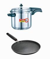 https://rukminim1.flixcart.com/image/200/200/cookware-set/e/g/4/presticombi-113-prestige-original-imaebdwcchgdmxab.jpeg?q=90
