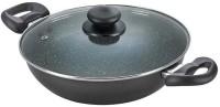 https://rukminim1.flixcart.com/image/200/200/cookware-set/e/w/q/36316-prestige-original-imaebmnzdpdhpvgk.jpeg?q=90