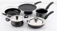 https://rukminim1.flixcart.com/image/200/200/cookware-set/g/z/f/7menskhfsdt-mahavir-original-imae3mstwkgfpbwh.jpeg?q=90