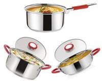 https://rukminim1.flixcart.com/image/200/200/cookware-set/j/s/a/chef-series-pogo-original-imae4cpsgv7bx2hh.jpeg?q=90