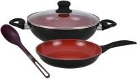 https://rukminim1.flixcart.com/image/200/200/cookware-set/k/5/g/63151752-wonderchef-8904214703196-original-imaehsvavzhyasjd.jpeg?q=90