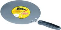 https://rukminim1.flixcart.com/image/200/200/cookware-set/w/g/6/ac28-black-diamond-0000000000000-original-imadznm8ccch77y4.jpeg?q=90