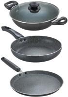 https://rukminim1.flixcart.com/image/200/200/cookware-set/z/z/7/prestige-30747-prestige-0000000000000-original-imae7zhvzbpfffpx.jpeg?q=90