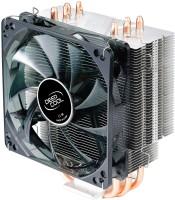 Deepcool GAMMAXX400 Cooler