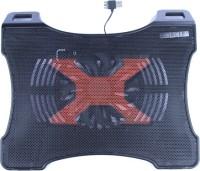 Circle NC103 Laptop Cooling Pad