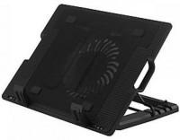 Tera byte TB-788 Cooling Pad(Black)