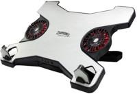Laptop Cooling Pad Zeb-NC4000