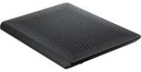 Targus Chill Mat Laptop(Black)