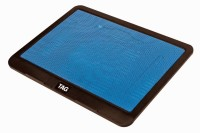 View TAG 900 Cooling Pad(Blue) Laptop Accessories Price Online(TAG)