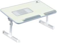 Zebronics ZEB-LS4800 Cooling Pad(White)