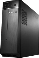 Lenovo H30-50 (90B90010IN) Full Tower with Core i5-4460 4 GB RAM 1 Hard Disk(Free DOS)