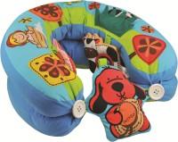 K's Kids Love Circle(Multicolor)
