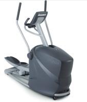 Octane Fitness Q35X Cross Trainer(Grey)