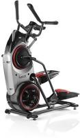 Bowflex MAX TRAINER Cross Trainer(Grey, Red)