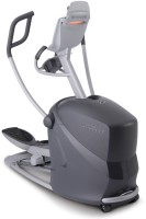 Octane Fitness Q 37X Cross Trainer(Grey)