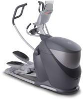 Octane Fitness Q 47 X Cross Trainer(Grey)