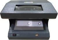 PARAS FND Countertop Counterfeit Currency Detector(UV, MG, WM)
