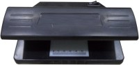 PARAS 318 Countertop Counterfeit Currency Detector(UV)