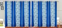 https://rukminim1.flixcart.com/image/200/200/curtain/f/m/q/stellacu9gr158ld-274-stella-creations-curtain-kolaveri-original-imaegh7vj4gwygfz.jpeg?q=90